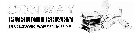 Conway Public Library